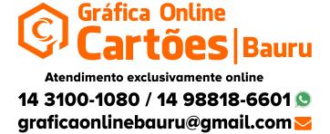 Página Inicial | Gráfica em Bauru