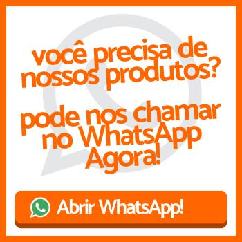 Abrir WhatsApp da Gráfica em Bauru