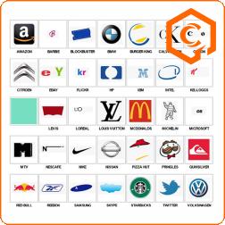Criar o seu logotipo Gráfica em Bauru