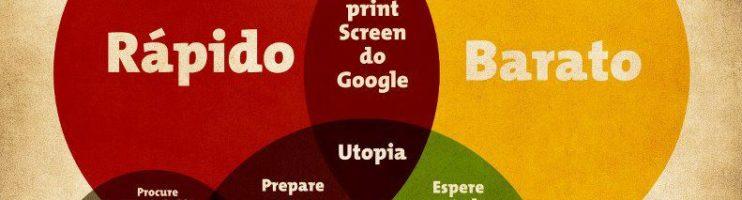 A importância de um bom design para sua empresa